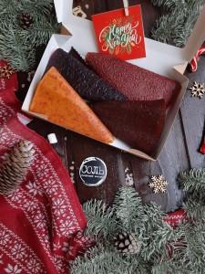 b Сделано в Саранске    b варианты новогодних подарков до 2 300 рублей sol44