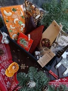b Сделано в Саранске    b варианты новогодних подарков до 2 300 рублей sol7