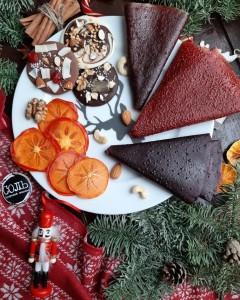 b Сделано в Саранске    b варианты новогодних подарков до 2 300 рублей sol8