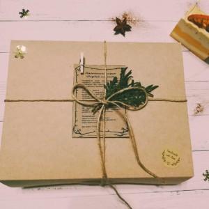 b Сделано в Саранске    b варианты новогодних подарков до 2 300 рублей teplosvechi2