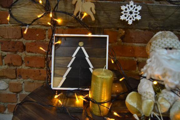 b Сделано в Саранске    b варианты новогодних подарков до 2 300 рублей woodwork
