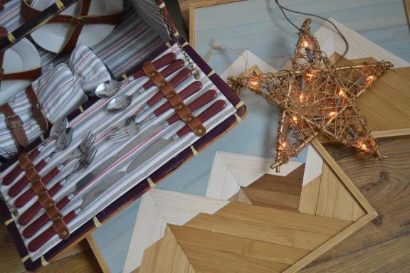 b Сделано в Саранске    b варианты новогодних подарков до 2 300 рублей woodwork2