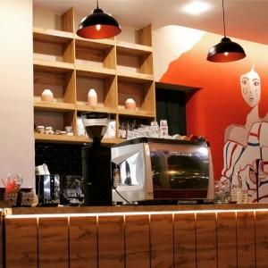 Открытия декабря кофейник