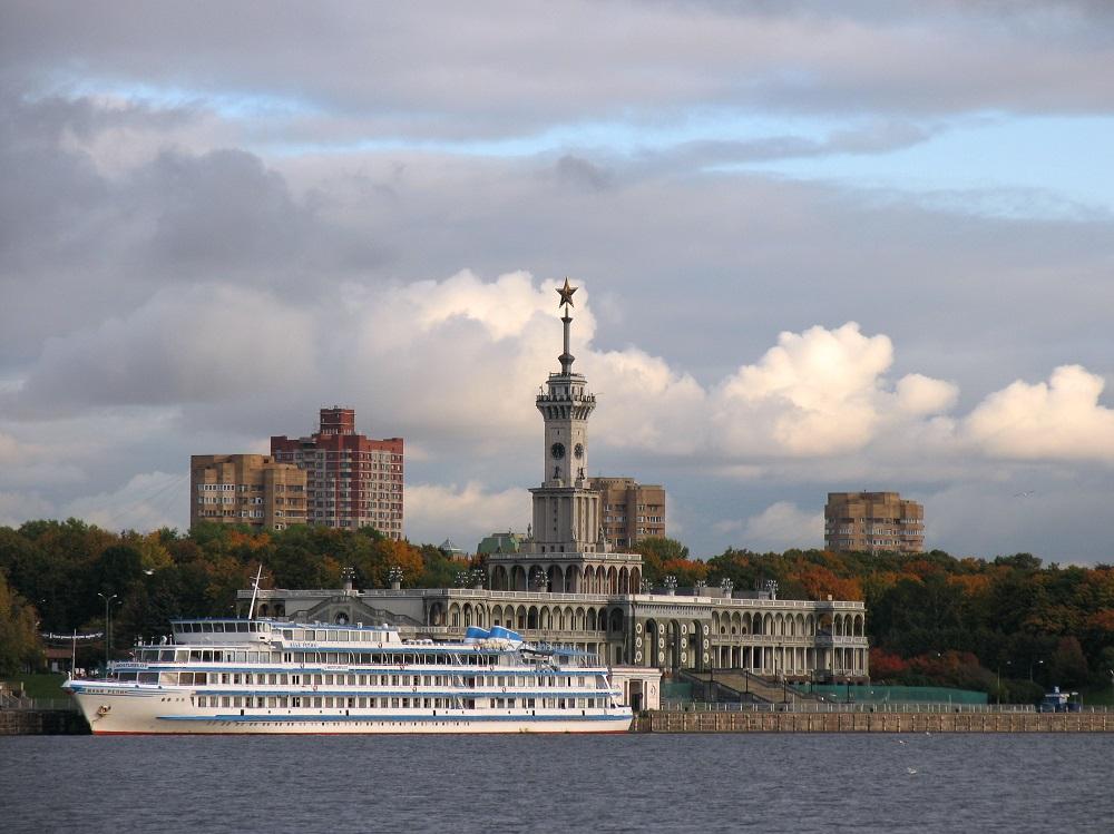 b Афиша  b   Саранск    Городские рейтинги    лекция судоходные каналы 30 января
