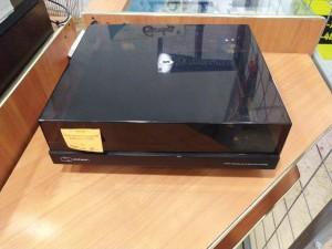 Ретроэстетика  где в Саранске купить   проигрыватель и виниловые пластинки    №1-3