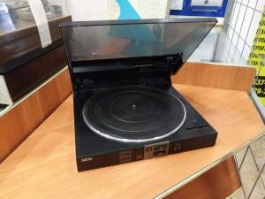 Ретроэстетика  где в Саранске купить   проигрыватель и виниловые пластинки    №1-6