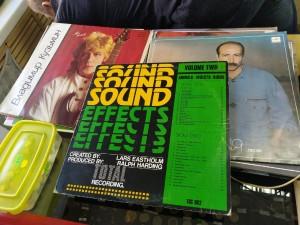 Ретроэстетика  где в Саранске купить   проигрыватель и виниловые пластинки    №2-3