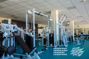 b Top 15 тренажёрных залов Саранска  b  или операция  Привести тело в порядок до лета  g4had2u17b8