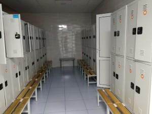 b Top 15 тренажёрных залов Саранска  b  или операция  Привести тело в порядок до лета  hxUjqky1hW8