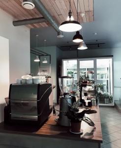 Шаурма  барбершоп и кофейня  8 недавних закрытий в Саранске myatnolavka