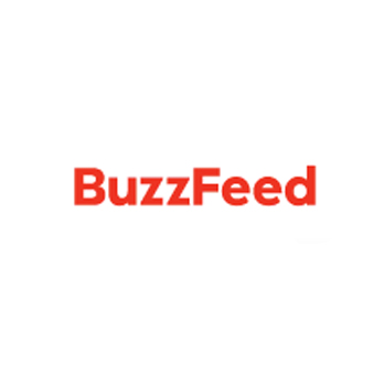 Глобальный гид BuzzFeed