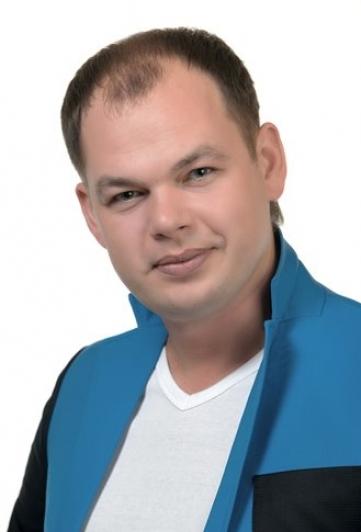 b Афиша  b   Саранск    Городские рейтинги    брянцев