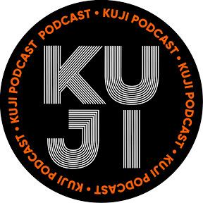 Глобальный гид Kuji podcast