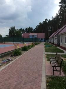 Не курорт  но тоже ничего  где в Мордовии можно отдохнуть вдали от Саранска смольный