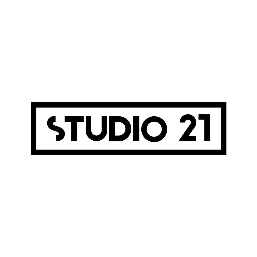 Глобальный гид STUDIO 21