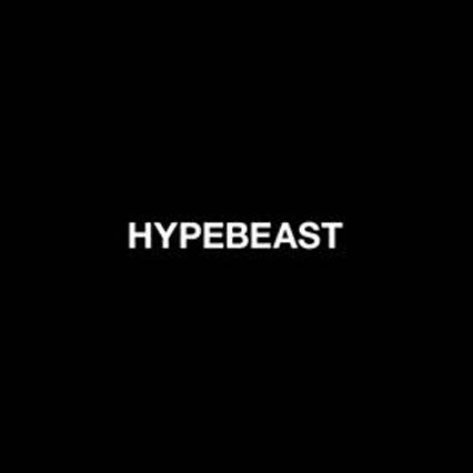 Глобальный гид Hypebeast