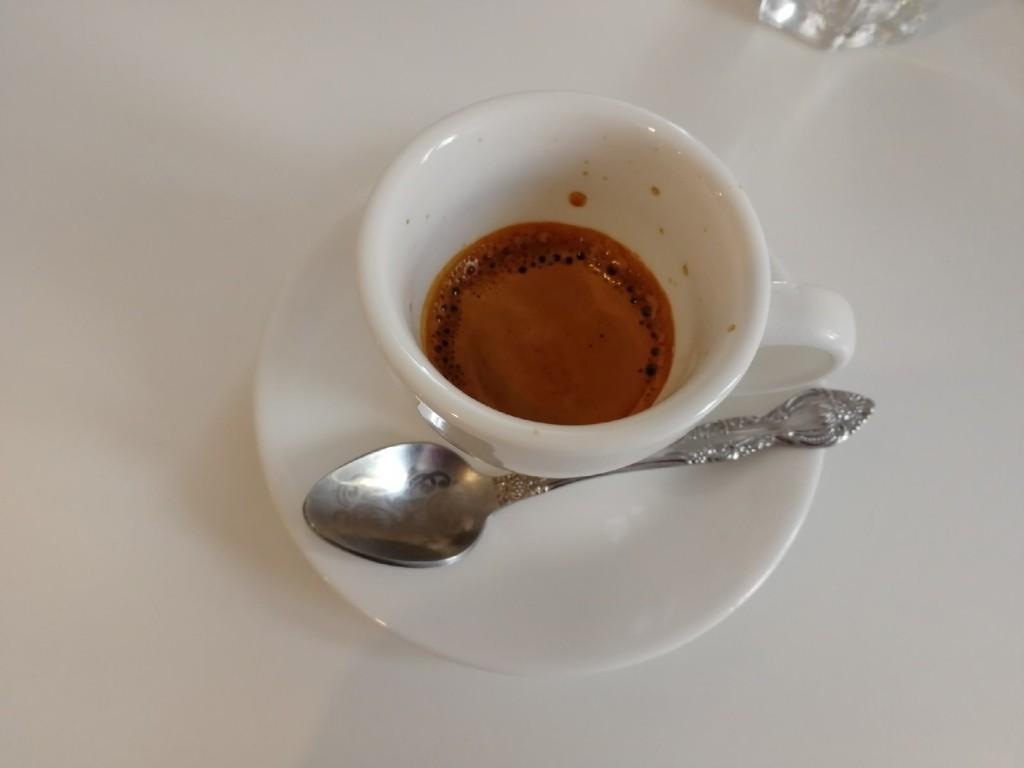 То  что пьют в спешке  топ 8 мест  где можно попробовать эспрессо be-yours-coffee