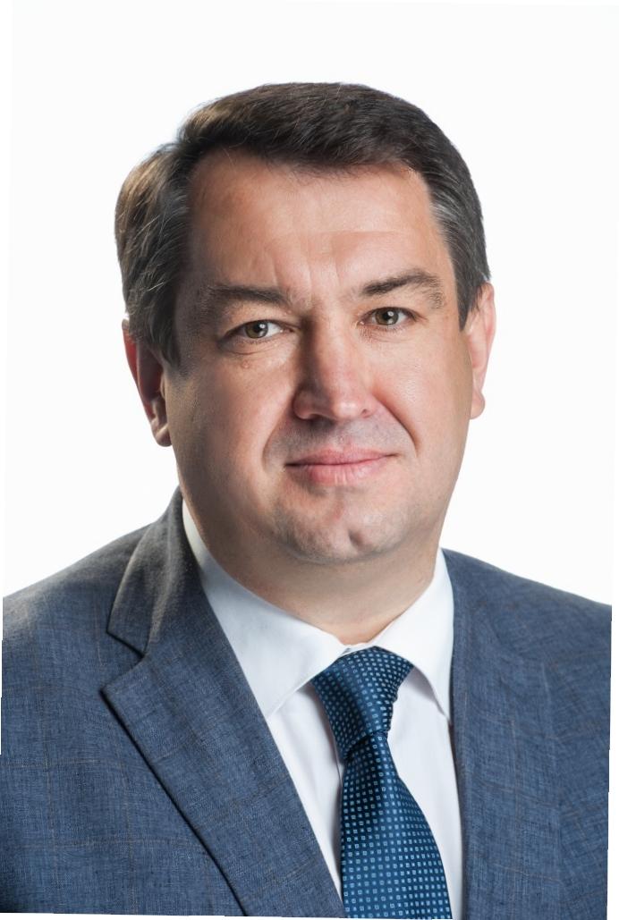 Дела семейные  top 10 богатейших семей в Госсобрании и Правительстве Мордовии konstantinov-igor-viktorovich