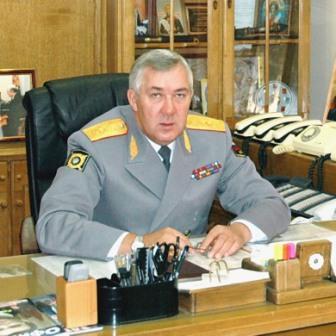 Дела семейные  top 10 богатейших семей в Госсобрании и Правительстве Мордовии larkov-sergei