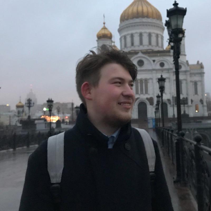 Влюбись в меня  если осмелишься  социальный эксперимент  Городских рейтингов  Владимир
