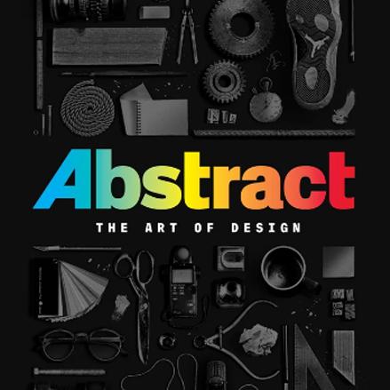 Глобальный гид Сериал Abstract