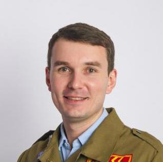 Глобальный гид Алексей Нагин