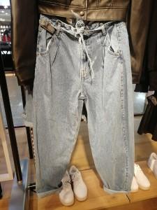 Топ 7 мест в Саранске  где можно купить настоящие джинсы бершка-ж1