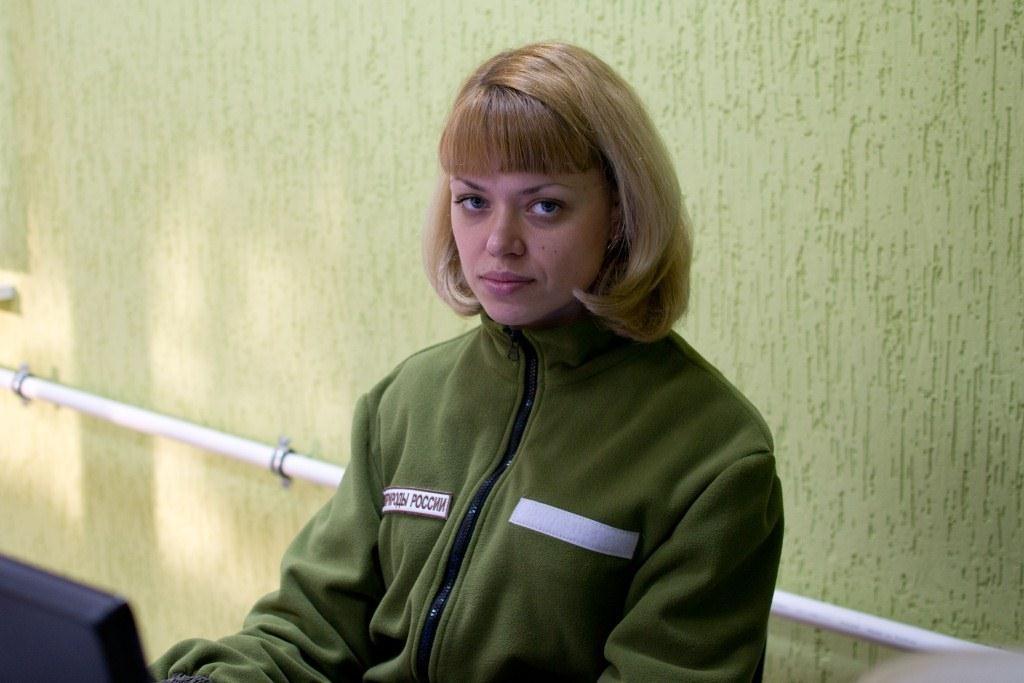 Топ 10 самых умных женщин Саранска варгот