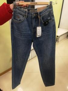 Топ 7 мест в Саранске  где можно купить настоящие джинсы вестленд-ж2
