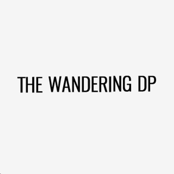 Глобальный гид Подкаст Wandering DP