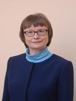 Топ 10 самых умных женщин Саранска ивлиева