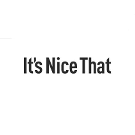 Глобальный гид It`s Nice That