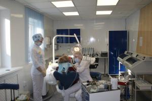 b Топ 10 частных стоматологий  b   где можно сделать отбеливание зубов кизим2