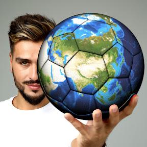 Глобальный гид Ютуб-канал «Красава»