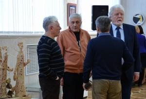 b Афиша  b   Саранск    Городские рейтинги    круглый стол