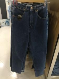 Топ 7 мест в Саранске  где можно купить настоящие джинсы лее-ж2