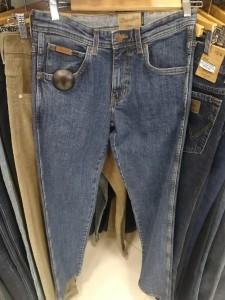 Топ 7 мест в Саранске  где можно купить настоящие джинсы лее-м2