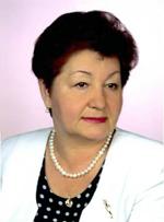 Топ 10 самых умных женщин Саранска неретина