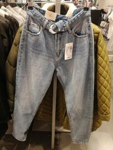 Топ 7 мест в Саранске  где можно купить настоящие джинсы остин-ж2