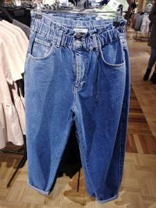 Топ 7 мест в Саранске  где можно купить настоящие джинсы пб-ж1