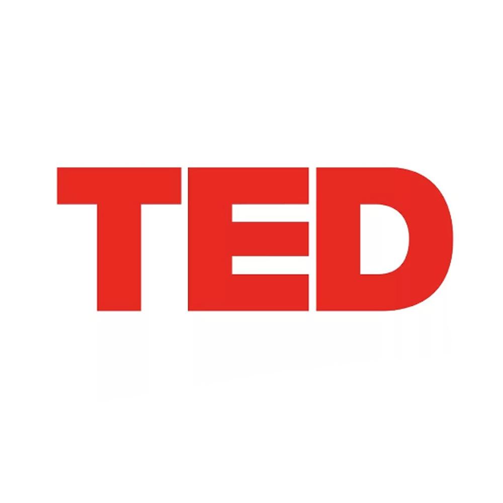 Глобальный гид <strong>TED Radio Hour</strong>