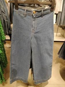 Топ 7 мест в Саранске  где можно купить настоящие джинсы хм-ж2