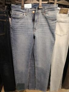 Топ 7 мест в Саранске  где можно купить настоящие джинсы хм-м2