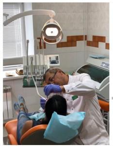 b Топ 10 частных стоматологий  b   где можно сделать отбеливание зубов центр-стоматологии2