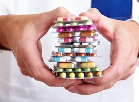 Darsonval-ne-otmenyaet-a-effektivno-dopolnyaet-farmakologiyu