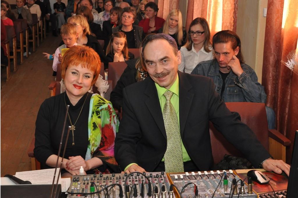 Директор вокальной студии о шоу бизнесе  талантливых детях и музыкальном образовании elena-kuzina (2)