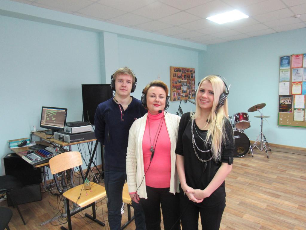 Директор вокальной студии о шоу бизнесе  талантливых детях и музыкальном образовании elena-kuzina (4)