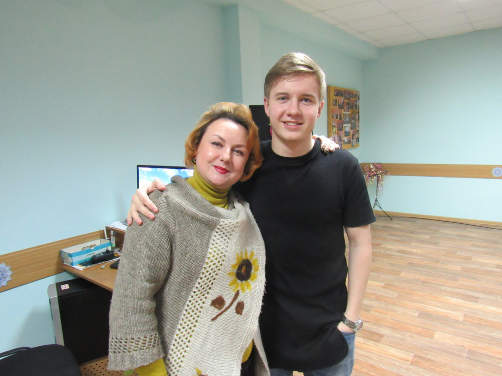 Директор вокальной студии о шоу бизнесе  талантливых детях и музыкальном образовании elena-kuzina (7)