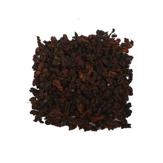 Запиваем стресс  топ 7 сортов чая  которые помогут поймать волну спокойствия Габа