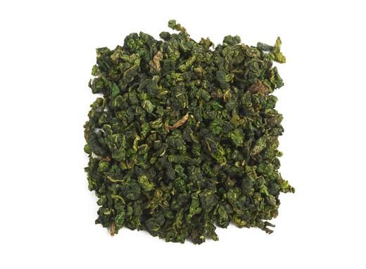 Запиваем стресс  топ 7 сортов чая  которые помогут поймать волну спокойствия Те гуань инь